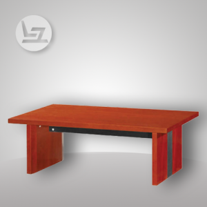 TABLE L