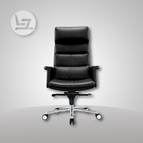 eagle-high-back-padded-executive-chair 1