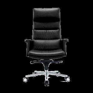 High Executive Chair