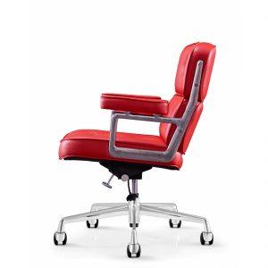 Multi-Purpose Chair
