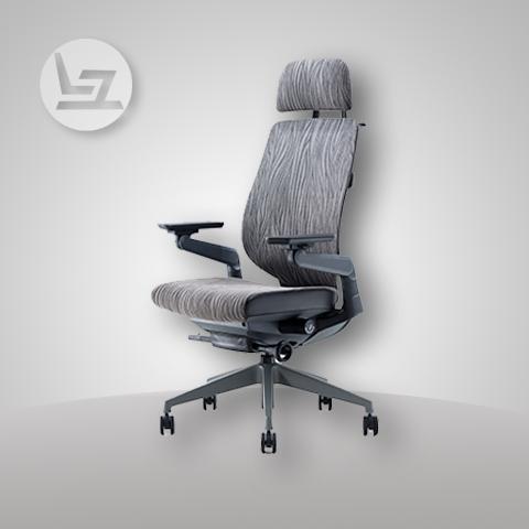 ergoman-360-high-back-ergonomic-chair-1