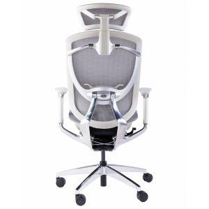 High Operative Mesh Chair