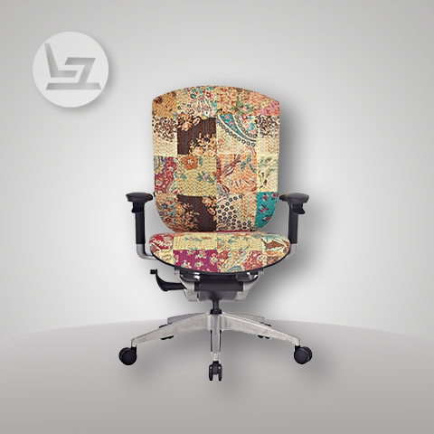 laya-super-ergonomic-with-paddle-shift-control-executive-office-chair-1