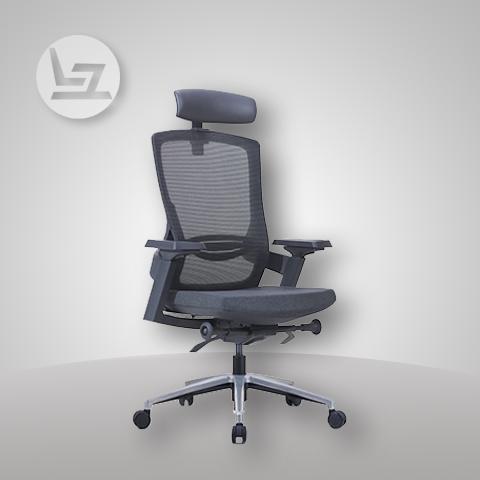 marshal-ergonomic-executive-chair-1