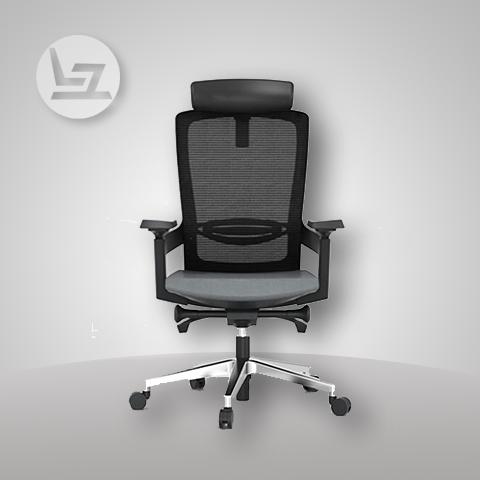marshal-ergonomic-executive-chair-2