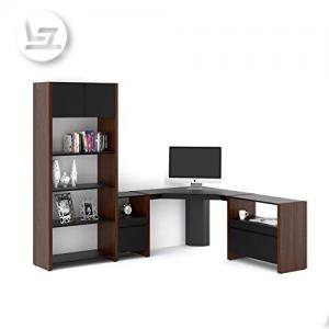 Workstation(3 set )