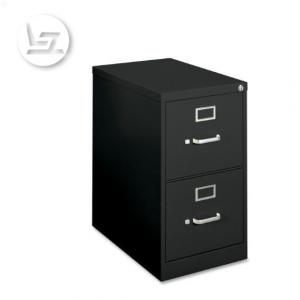 Dual Cabinet