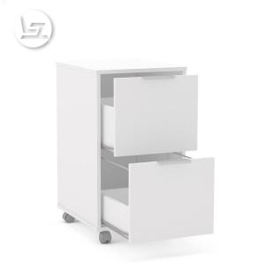 Cabinet (mobile)