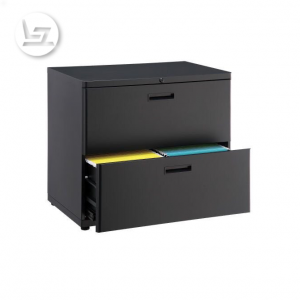 Cabinet  low-height