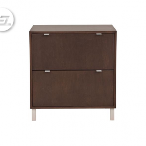 Cabinet (Hinges)