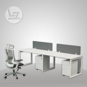 Ace Series Cluster (2 single line-workstation)