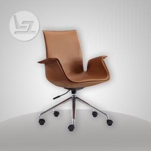 ak-signature-designer-swivel-chair