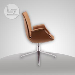 ak-signature-designer-visitor-armchair