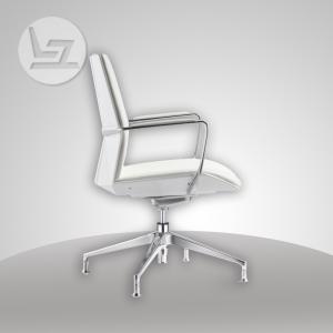 allen-diamond-visitor-chair