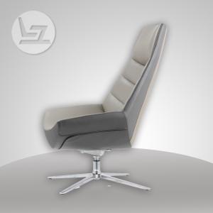 allen-lounge-genuine-leather-chair