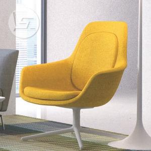 Archini Alger Lounge Sofa