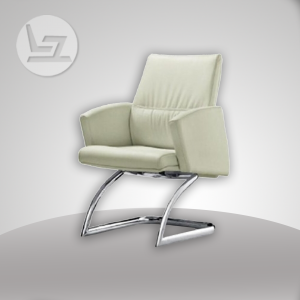 armani-visitor-back-chair