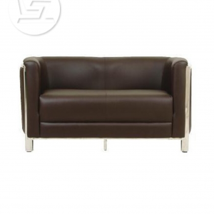 Bently Double Seater Sofa