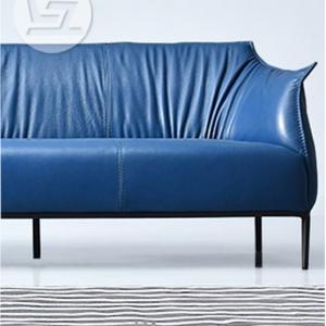 Berno Nordic Lounge Sofa