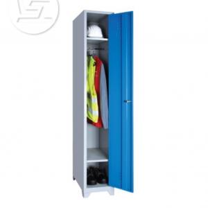 Calida Single Column Cabinet Locker