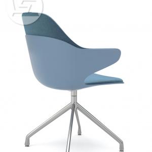 Dora Multi-purpose Chair