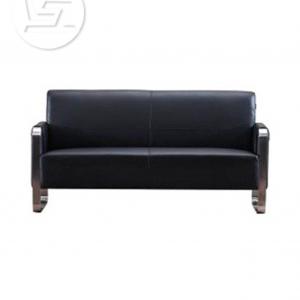 Isofa Double Seater Sofa