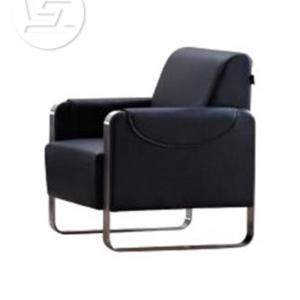 Isofa Single Seater Sofa
