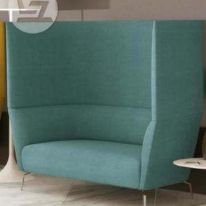 Kas Modular Acoustic Sofa