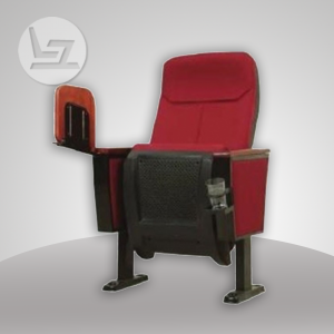 Martyne Single Seater (Auditorium Chair)