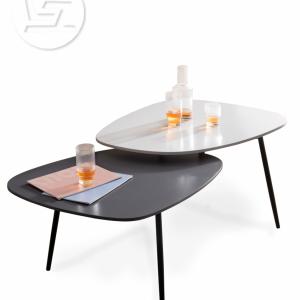 Nerro Modern Coffee Table