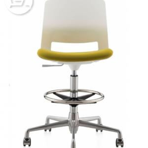 Nova Modern Office Chair