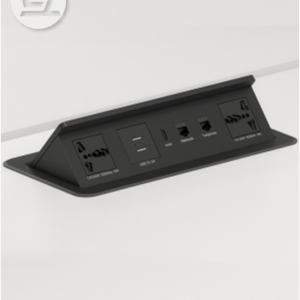 Pop Up Box Usb Charger