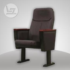 Rom Single Seater (Auditorium Chair)