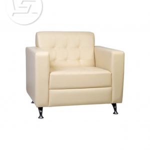 Roma Single Seater Lounge Sofa