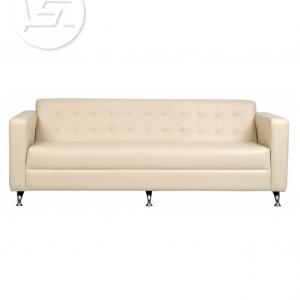 Roma Three Seater Lounge Sofa
