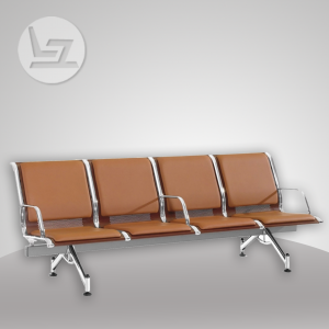 Terminal PBC Series( Public Seating chair)