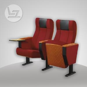 Vip Double-seater (Auditorium chair)